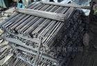 各种规格型号齐全通化穿墙螺丝厂家批发