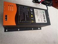 VSPS-A微波开关电源
