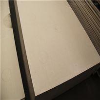 8mm硅酸钙板厂家低价直销