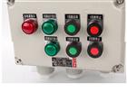 壁挂式带总开关ExdIICT4防爆控制箱
