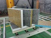 黑龙江保温装饰一体板使施工难度降低