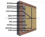 黑龙江保温装饰一体板厂家电话