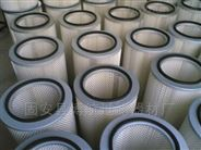 工业除尘滤芯厂家