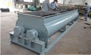 固废处理设备污泥陶粒生产线
