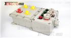 BXK-4/63A-380V防爆检修箱