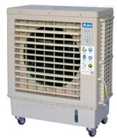 ZY工業冷風機,移動式降溫風機