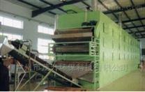 DW-D系列多层带式干燥机