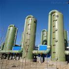 專用脫硫塔防腐塗料價格低