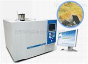 硫分析仪(YL6500 GC气相色谱仪)