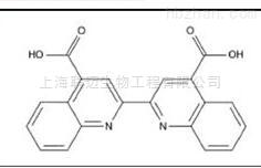 BCA法蛋白定量试剂盒