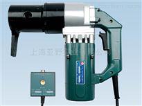 扭剪型电动扭力扳手多少钱电动扳手生产厂家