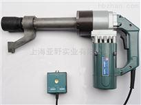 高精度电动2000N.M扭力扳手厂家