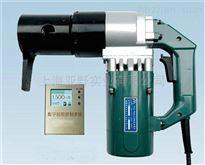 优质供应电动3000N.M扭力扳手