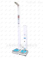 SG-700医院用超声波检测仪价格