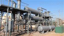 东盈环保塑料炼油设备