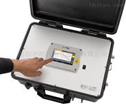 希尔思S600压缩空气分析仪