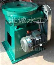 QL型螺杆式启闭机-质量可靠