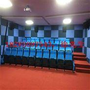 兴义电影院吸音板,阻燃聚酯纤维板