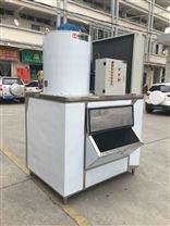 商超製冰機多少錢一台,保鮮碎冰機