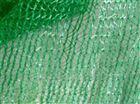 常规盖砂石料防风盖土网销售方法