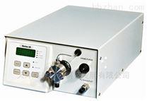 Series Ⅲ型制备化工泵热销中