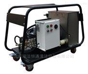 工業級高壓清洗機  高壓管道疏通機及配件