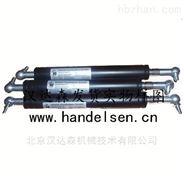 HAHN-GASFEDERN弹簧G 03-083