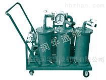 标准型过滤器滤清器滤油器