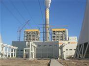 全自动-榆林锅炉烟气消白设备制造厂家