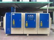 陕西垃圾站臭气处理设备价格