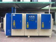 渭南催化燃烧废气处理设备专卖