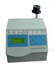 山东济南地区电厂实验室用硅酸根测定仪