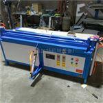 现货出售 亚克力塑料板材热折弯机