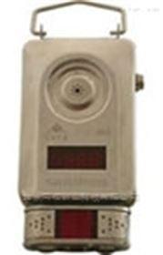 KGJ23高低浓度甲烷传感器