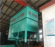 RBR-電鍍重金屬廢水處理betway必威手機版官網斜管沉澱池價格