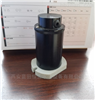 水平型振動傳感器LVS10-H頻響范圍