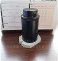 水平型振動傳感器LVS10-H頻響範圍