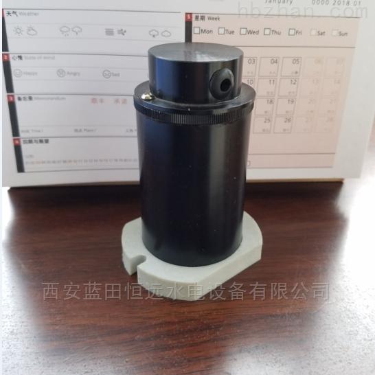 振动传感器MLS-9