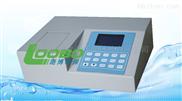 LB-200經濟型COD速測儀