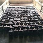 深圳市M1等级25公斤校称标准砝码