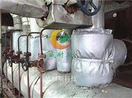 威耐斯反应釜保温套-V700批发价格