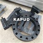 现货供应水泵耦合器挂件 潜污泵自藕装置