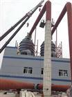 各种设备、管道、防水管道铁皮施工价格
