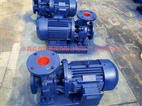65-315B永嘉良邦65-315B卧式单级提升泵