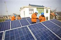 工商业分布式光伏发电加盟,为下一掘金风口