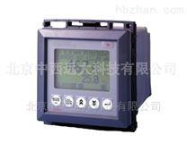 供应酸度溶解氧温度控制器库号M408116