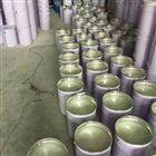 玻璃鳞片胶泥防腐施工厂技术标准脱硫塔防腐