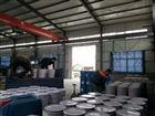 玻璃鳞片胶泥防腐性能技术标准污水池防腐