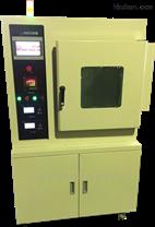 HMDS蒸镀系统,无尘HMDS烤箱