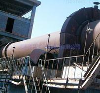 新型环保石灰窑,云南有几条石灰机械生产线